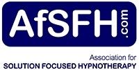 Hypnotherapist Worcester, Malvern and Ledbury